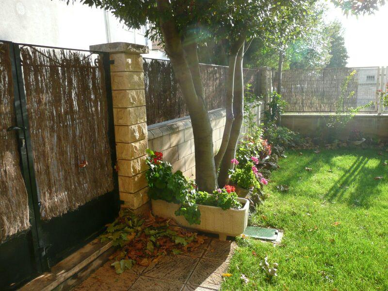 Intudesa for Trastero jardin